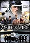 Angel`s Wing