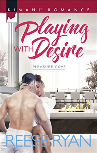Search : Playing with Desire (Pleasure Cove)