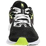 NIKE Men's Nike Downshifter 9 Shoe 8