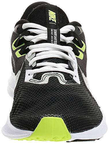 NIKE Men's Nike Downshifter 9 Shoe 2
