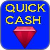 Quick Cash! Slots (FREE SIM)