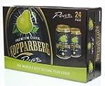 Kopparberg Birne Cider 4,5 % Alc. 24...
