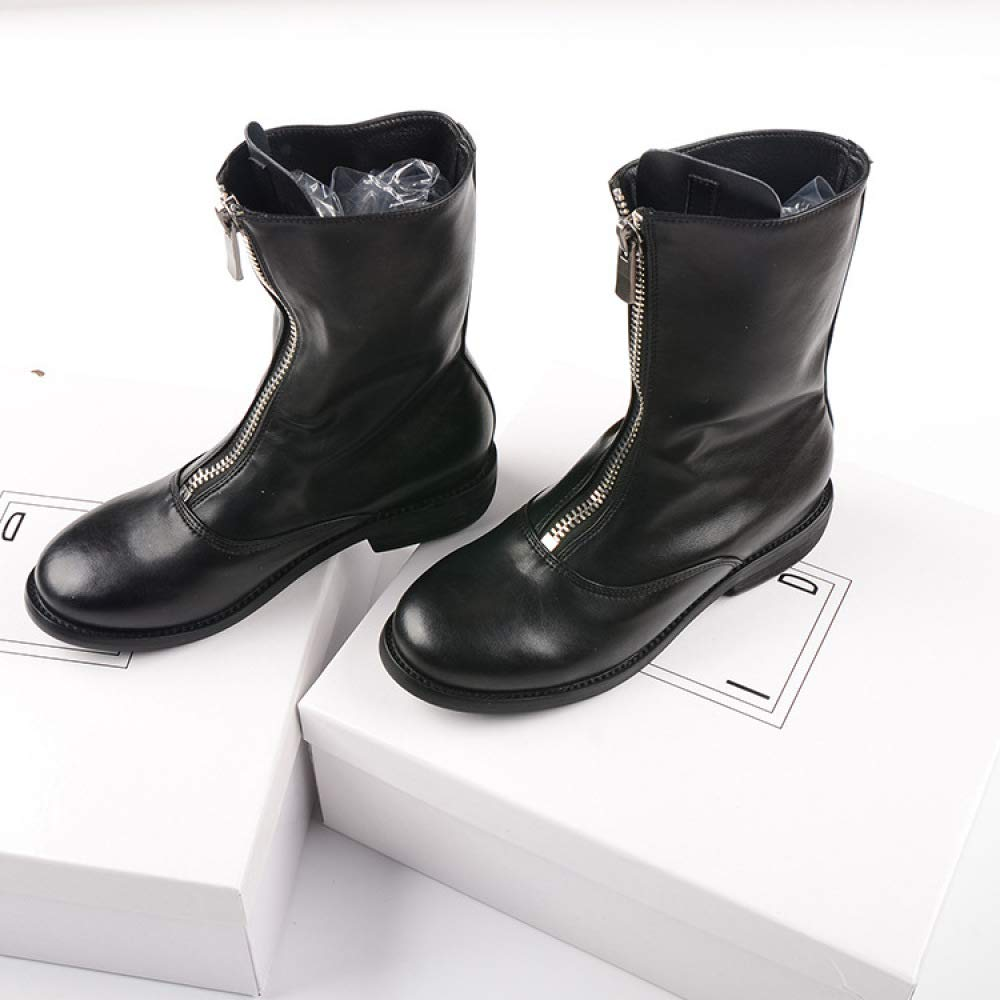 Mokassins Für Damen Stiefel Klassische Stiefel Damen Stiefeletten 61119c
