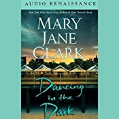 Dancing in the Dark | Mary Jane Clark