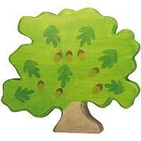 Holztiger Figura de juguete (Gollnest & Kiesel 80225)