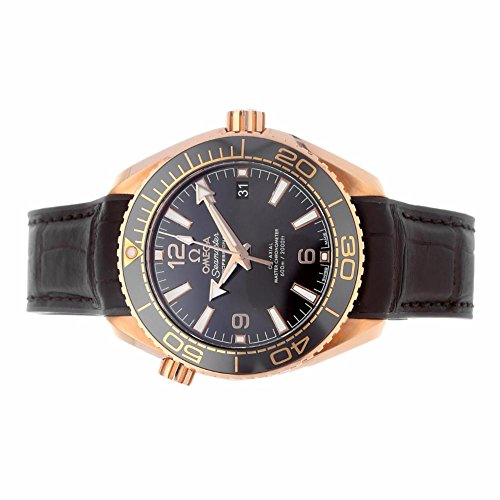 Omega-Seamaster-automatic-self-wind-mens-Watch-21563402013001-Certified-Pre-owned