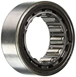 Timken R1581TV Pinion Bearing