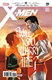 #10: X-men Gold (2017) #26 VF/NM