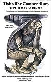 Kinot for Tisha B'av, Abraham Rosenfeld, 0910818169