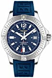 Breitling Colt Automatic Mens Watch A1738811/C906-157S
