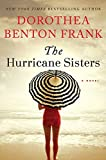 Image of The Hurricane Sisters: A Novel