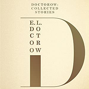 Doctorow: Collected Stories Audiobook