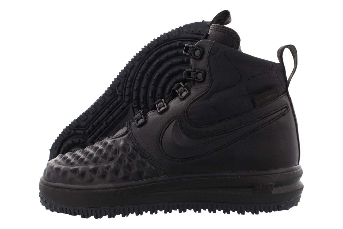 Scarpe Sportive Alte Uomo Cucina Nike 599360 008 Forniture