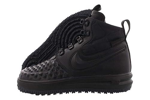 Nike Free RN 2018 Grade School Girls Running Schuhe Kinder