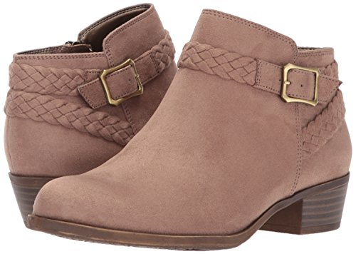 LifeStride Women's Adriana Ankle Ankle Ankle Bootie - Choose SZ color cc5bc5