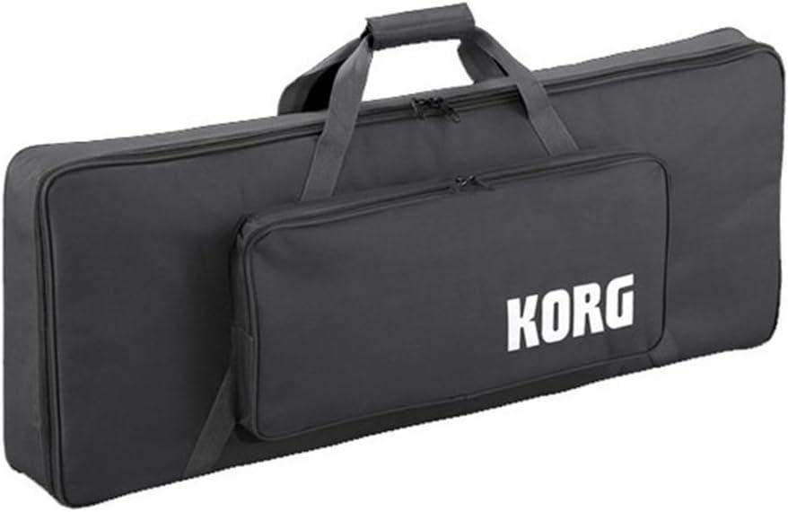 Funda para los teclados KORG Pa900, Pa600 y Pa300