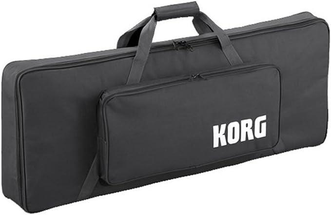 Funda para los teclados KORG Pa900, Pa600 y Pa300: Amazon.es ...
