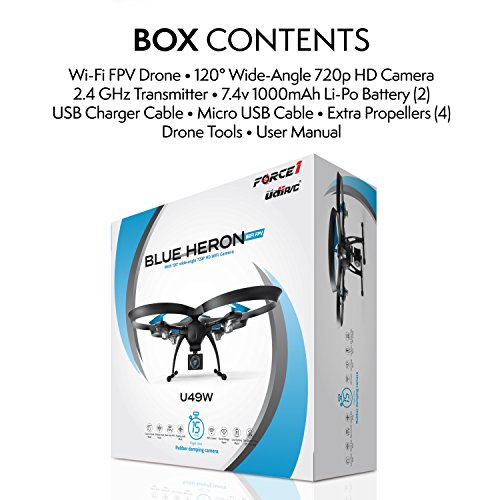 best drone with camera under 400 with U49w Drone With Camera Live Video Altitude Hold Headless Mode 15 Min Flight Wi Fi Fpv Quadcopter on U S Drone Program Revealed Video besides Drone Kits additionally U49w Drone With Camera Live Video Altitude Hold Headless Mode 15 Min Flight Wi Fi Fpv Quadcopter further Aro De Gimnasia Infantil moreover Wingsland M5 Drone With 2 4ghzwifi Fpv App Control 720p Camera Brushless Quadcopter Flying Time17minsgps Assited Hovereasy To Back Controler Follow You To Take Photo Moonhouse.