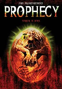 Prophecy (1979)