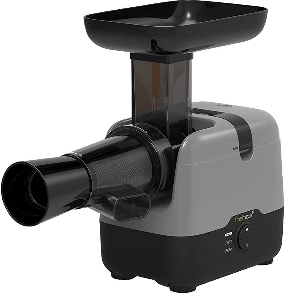 Jarden TV205946 1440035018 Sauce Maker, Black