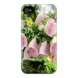 New Arrival EOVE Hard Case For Iphone 4/4s (weu7112Zmqm)