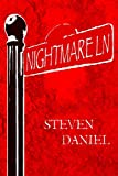 Nightmare Lane (Corpsevine Series Book 1)