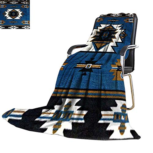Summer Blanket,estillo San Marcos Beach 40