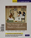 The Heritage of World Civilizations 9th Edition