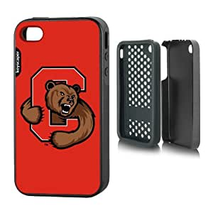 Cornell Big Red iPhone 4 & iPhone 4s Rugged Case - NCAA