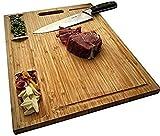 HHXRISE Cutlery & Knife Accessories