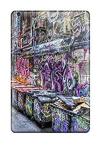 Donald P Reed DBaYwac3170UaJnl Case For Ipad Mini/mini 2 With Nice Graffiti Appearance