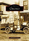 Orono, Scott D. Peterson, 073851344X
