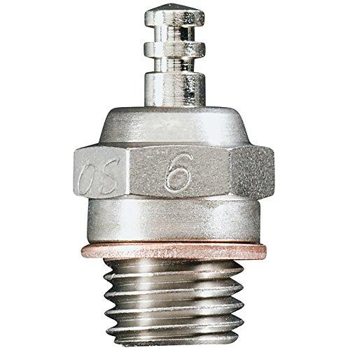 Most bought Glow Plugs