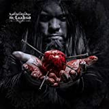 M.Laakso - The Gothic Tapes Vol 1