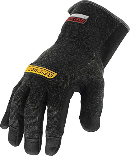 Ironclad HW4 06 XXL Heatworx Reinforced Gloves product image