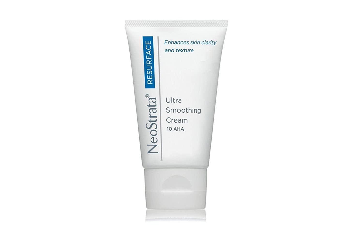 Neostrata - Ultra Smoothing Cream 40g/1.4oz 96877