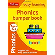 Phonics-Bumper-Book-Ages-3-5-Prepare-for-Preschool-with-easy-home-learning-Collins-Easy-Learning-Preschool-Paperback–22-Mar-2018