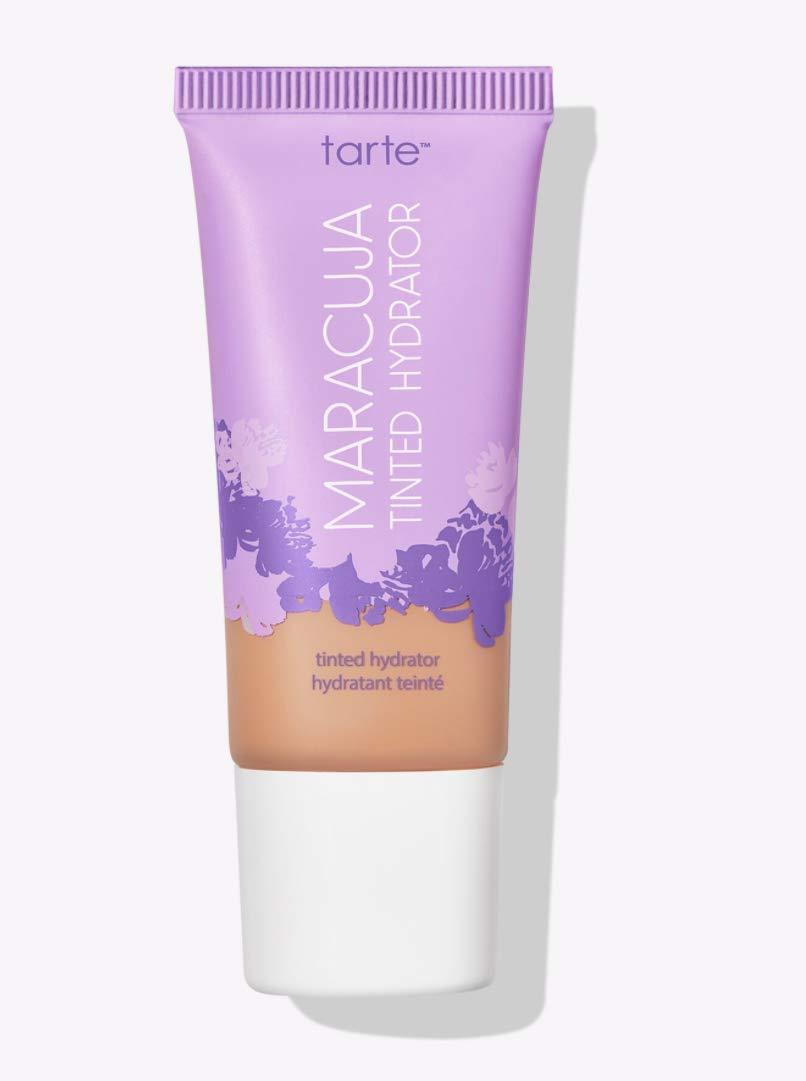 TARTE Maracuja Hydrating Tinted Moisturizer – 25B Light Medium Beige