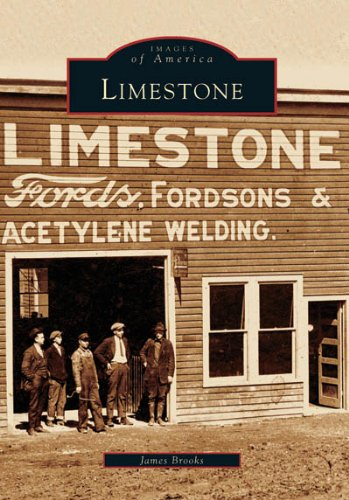 Limestone   (TN)   (Images of America) pdf epub