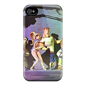 5c Perfect Case For Iphone - LBEjnzA2034rATtb Case Cover Skin