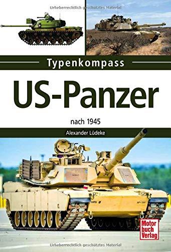us-panzer-nach-1945-typenkompass