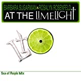 At the Limelight (Sea of People Mix)