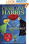 Dead in the Family (Sookie Stackhouse...