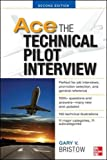 ACE: The Technical Pilot Interview (Aviation)