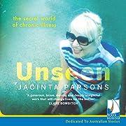 Unseen por Jacinta Parsons