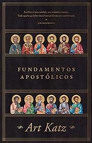 FUNDAMENTOS APOSTÓLICOS