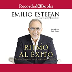 Ritmo al éxito [The Rhythm of Success]