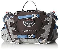 Osprey Packs Tempest 6 Hip Pack