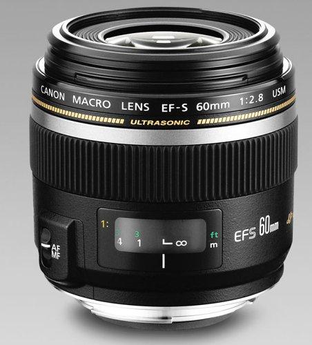 Buy canon macro lens