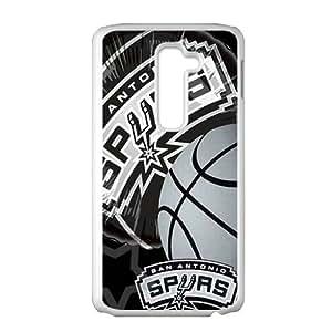 Creative Pattern Hot Seller Stylish Hard Case For LG G2